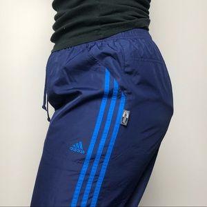 Women Adidas Climaproof Pants on Poshmark